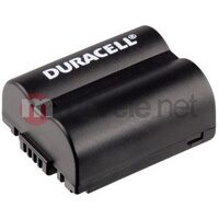 Acumulator duracell Camera 7.2V 700mAh 5.2Wh DR9668