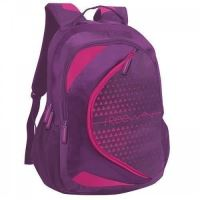 Rucsac Freeway Purple (379233)