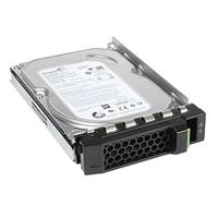 "HDD Server Fujitsu 1TB SATA 6G, 7.2K, 3.5"", Hot Plug HDD"