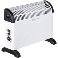Convector electric 2000W (LIME02 GKFL)