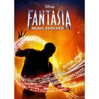 Fantasia: Muzica Evolved ENG