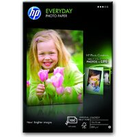 Hartie foto HP Everyday, Q2510A