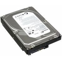 HDD HP 1TB 6G SATA 7200rpm, 843266-B21
