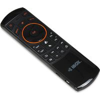 Telecomanda smart TV IBOX wireless Ares 3