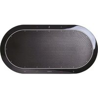 Jabra Speak 810 MS Conference Room Speakerphone