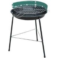 Grill 32,5cm rotunde (MG730SUP)