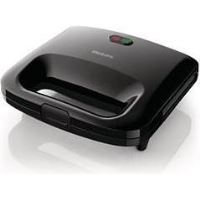 Sandwich-maker philips HD 2392/90