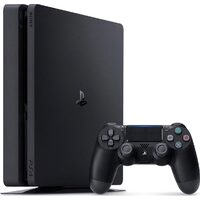 PlayStation 4 Slim 500 GB (CUH-2216A)