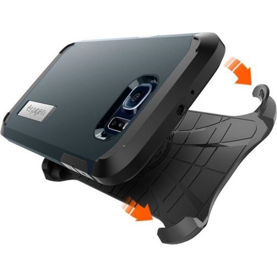 Clip Case Galaxy (SGP11532)
