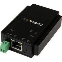 Cablu startech RS-232 na IP Ethernet Device Server (NETRS232)