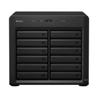 Modul Expansiune Synology DX1215, 12-bay