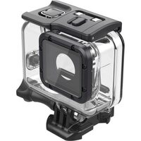 TECH-PROTECT WATERPROOFCASE GOPRO HERO 5/6