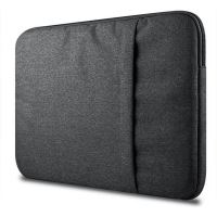 Rucsac laptop tech-protect Bucsa pentru Apple Macbook Air gri 12/11