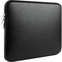 Rucsac laptop tech-protect Neoskin Apple MacBook 12 / aer 11 negru