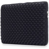 Rucsac laptop tech-protect Diamond do Appe Macbook Air/Pro 13 czarne