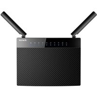 Router wireless Tenda AC9, Gigabit 1200Mbps, Dual-Band