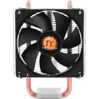 Cooler Thermaltake Contac 16 compatibil Intel/AMD
