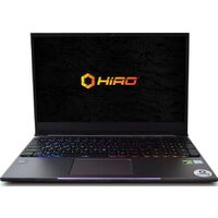 Laptop 760-H42 (H42-NBC760 NTT)