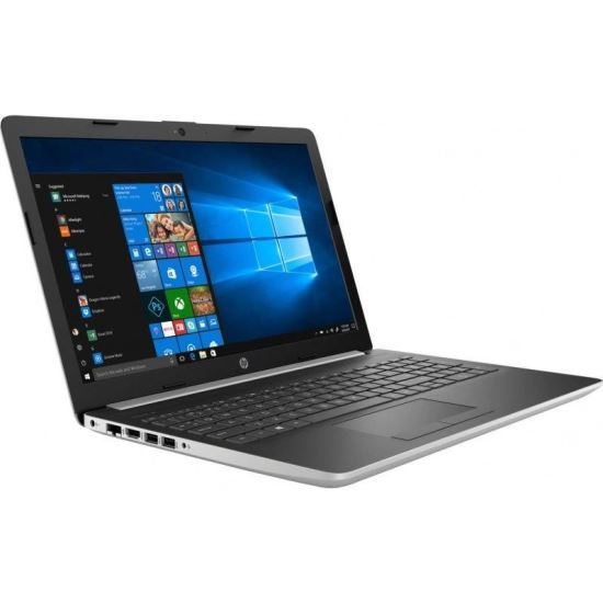 Laptop 15 db0024nw (5KT72EA)