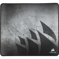 Mousepad gaming Corsair MM350 XL